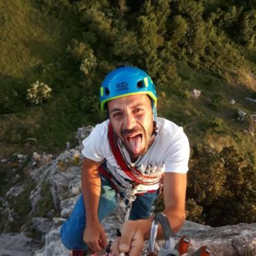 Alto Molise Climbing Tour 2019